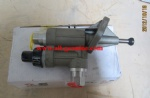 FUEL DELIVERY PUMP