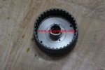 ZF Clutch Housing