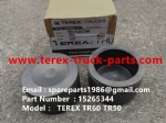 TEREX NHL RIGID DUMP TRUCK TR50 TR60 15265344 BRAKE PISTON