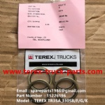 TEREX NHL MINING OFF HIGHWAY RIGID DUMP TRUCK 3303 3305B 3305F 3305G 3305K TR35A WASHER 15226196