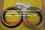 TEREX NHL MINING OFF HIGHWAY RIGID DUMP TRUCK TR50 TR60 SPACER 09244594