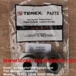TEREX NHL MINING OFF HIGHWAY RIGID DUMP TRUCK  3305B 3305F 3305G 3305K TR35  ADAPTOR 15245782