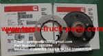 TEREX NHL MINING OFF HIGHWAY RIGID DUMP TRUCK CUMMINS ENGINE TR35A 3305F 3305B 3305G 3305K OFF HIGHWAY TRUCK 3803894 OIL SEAL