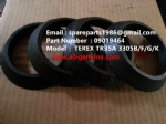 TEREX 3305F Washer 09019464