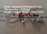 TEREX 3305F Clamp 09379264