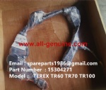 TR100 Cable 15304271
