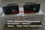 TR35A Switch 15042527