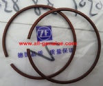 ZF 4WG200 Angle Ring  0501 308 830