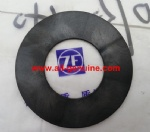 ZF 4WG200 Thrust Washer  0730 150 759