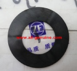 ZF 4WG200 Thrust Washer  0730 150 773 H