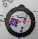 ZF 4WG200 Thrust Washer  0730 150 779 H