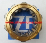 ZF 4WG200 Roller Cage 0735 538 132 H