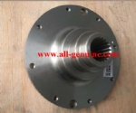 XCMG WHEEL LOADER FLANGE