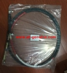 SHAC 1P32253240015 SHIFT CABLE