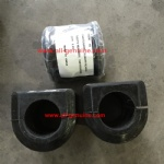 HOWO SINOTRUCK CNHTC 199100680068 RUBBER BEARING