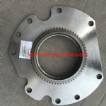 HOWO SINOTRUCK CNHTC AZ2203100005 CONE HUB AT LOW GEAR