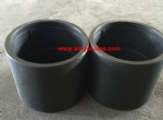 XCMG ZL50G WHEEL LOADER BUSHING 9321669 LW820G