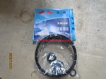 REPAIR KIT FOR BOOSTER